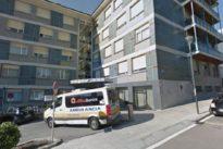 El celador de Bilbao acusado de abuso sexual por tres mujeres es apartado y expedientado