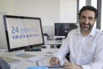 La moda de los análisis genéticos abarata su precio hasta los 200 euros