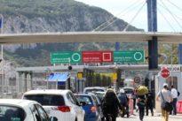 Bruselas sopesa ceder ante Londres y no llamar «colonia» a Gibraltar