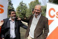 Los motivos que han llevado a Igea a impugnar el resultado de las Primarias de Ciudadanos