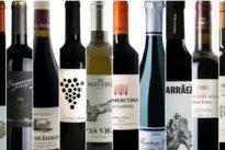 Diez de los mejores vinos hechos en la provincia de Valencia