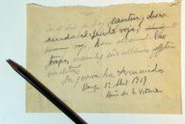 La Guerra Civil española termina en la memoria y en los libros