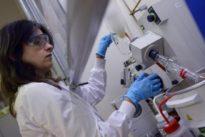 Investigadores y centros punteros advierten de que la ciencia española está cerca del colapso