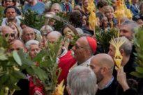 Así se celebrará la Semana Santa en la Catedral de Barcelona
