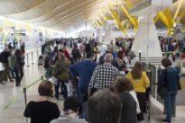 Huelgas de aviones y trenes en Semana Santa: los casos en que te tienen que indemnizar con dinero