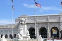 Washington se suma a la batalla por borrar a Colón de la memoria de EE.UU. y la embajada española calla