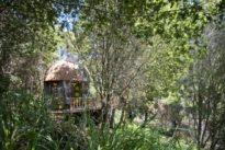La casa más alquilada en la historia de Airbnb