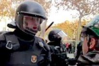 Adoctrinar en Cataluña no se paga: celo contra el discrepante