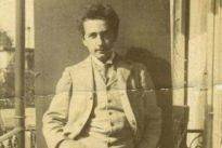 El lado oculto de Einstein: del amor al odio con la república española