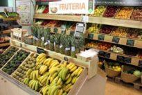 ¿Merece la pena pagar «dos veces más» por un alimento ecológico?