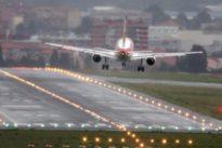 Seis prácticos consejos para volar sin riesgos esta Semana Santa