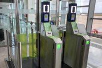 Un aeropuerto español prueba ya el reconocimiento facial para embarcar