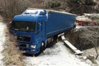 Los peores fallos del GPS y sus fatales consecuencias