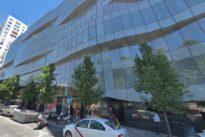 Allianz compra Castellana 200 en la mayor operación económica de oficinas de 2019
