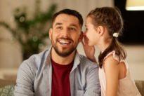 Las distintas preguntas que dan pie a una charla con tu hijo