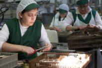 La Xunta ve cien empresas en riesgo por un cambio normativo de Costas