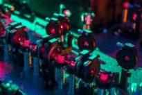 Crean un dispositivo cuántico capaz de prever hasta 16 futuros alternativos