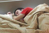 Identifican los genes que determinan la calidad y cantidad del sueño