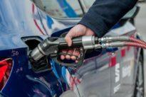 El GNC, la etiqueta «Eco» más barata, permite ahorrar entre un 30% y un 50%