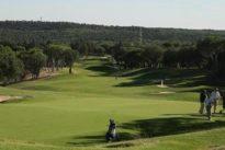 El dueño del torneo de tenis fijará en Madrid el Open de España de golf durante cinco años