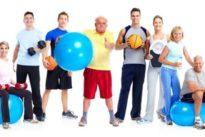 Siete hábitos saludables (basados en la evidencia) para vivir más años y mejor