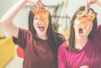 ¿Por qué algunas mujeres sienten a veces ganas de comer cosas «que engorden»?