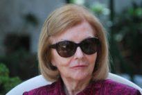 La reclusión de Isabelita Perón en Villafranca del Castillo