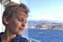 El caso de un niño autista de Canarias tratado con células madre