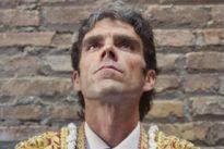 El regreso de José Tomás, eje de un ilusionante Corpus en Granada