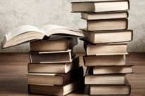 La literatura en español, más traducida que la francesa por primera vez en Estados Unidos