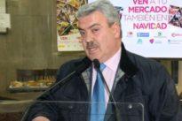 Ciudadanos ficha al expresidente de la patronal del comercio de Madrid para sus listas a la Asamblea