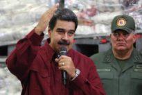 Caracas y La Habana tachan de «asfixiante» la Ley Helms-Burton