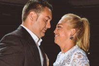 El futuro marido de Belén Esteban: de persona anónima a centro de todas las críticas