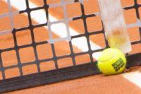 Mutua Madrid Open: diez años más, nuevas pistas y mayor uso vecinal
