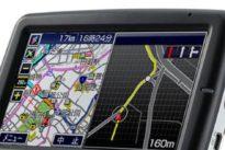 Desde mañana tu GPS puede dejar de funcionar