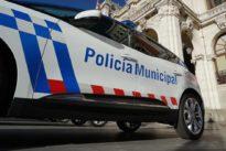 Detenida en Valladolid por agarrar del cuello y zarandear a su madre de 93 años