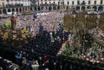 Todas las razones para perderse entre papones en León
