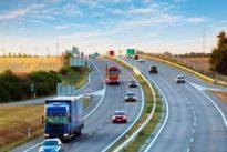Consejos para viajar seguros en coche durante Semana Santa