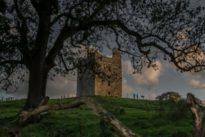 Juego de Tronos: dónde ver de verdad los Siete Reinos de Poniente