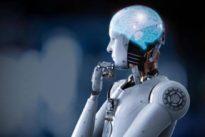 ¿Cuál será la cuarta revolución industrial?