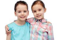 Así es KiVa (Macmillan Education), el programa número 1 en prevención del acoso escolar