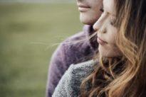 Las alteraciones del deseo y los trastornos eyaculatorios, entre las disfunciones sexuales típicas