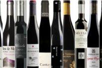 Diez de los mejores vinos de la D. O. Bierzo