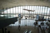 Detenido un hombre en el aeropuerto de Valencia por tráfico de seres humanos