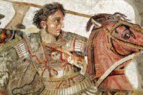 ¿Por qué Macedonia del Norte se llama así, pero no tiene nada que ver con la patria de Alejandro Magno?