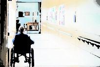 Los mayores piden a los políticos que les escuchen si quieren resolver el «grave problema» de la soledad