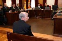 El obispo de Lérida se desdice y ahora proclama la catalanidad de los «bienes de la Franja»