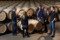 Doce bodegas esenciales en la mayor feria del vino de España