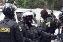 Agentes de Inteligencia allanan y saquean la casa de un capitán de la GNB que liberó a Leopoldo López