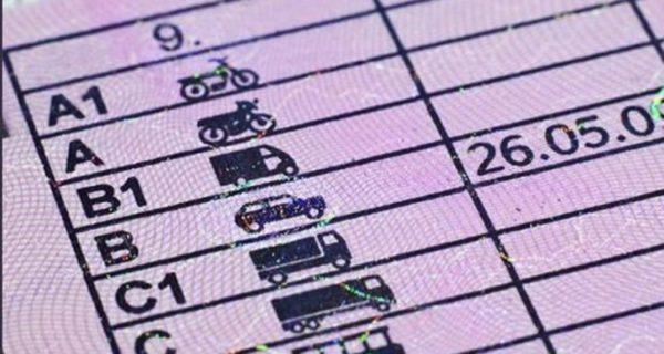 La DGT desmiente cambios en el carné de conducir, así como su mayor dificultad y coste